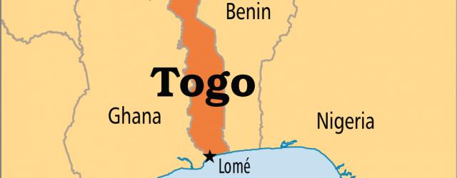 L'abolizione della pena di morte diventa irreversibile in Togo
