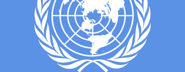 Il rapporto di ACAT Italia per UPR 2019