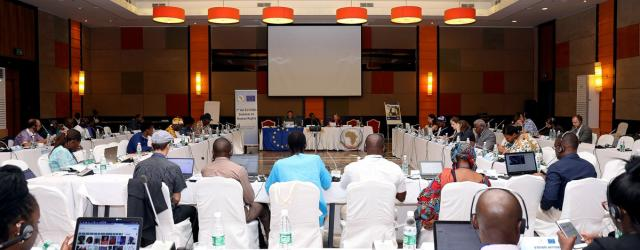La società civile invita a fermare la tortura in Africa e in Europa