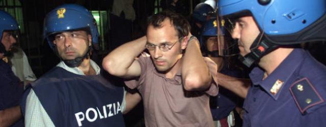 Tortura, doppia condanna per l'Italia