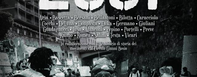 Genova 2001 al Festival di Storia del Nuovo Cinema Palazzo