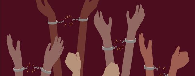Madagascar. Una guida per i diritti dei detenuti