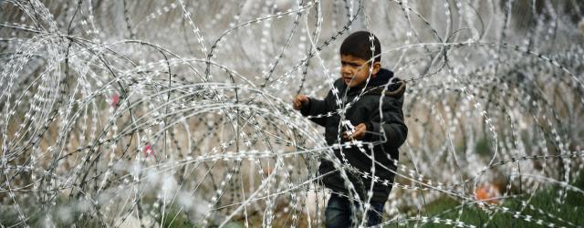 Minori stranieri non accompagnati, una buona legge?