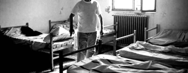 Tortura: il nuovo rapporto del CPT sull'Italia