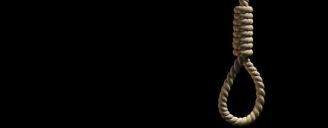 Il Benin verso l'abolizione della pena di morte