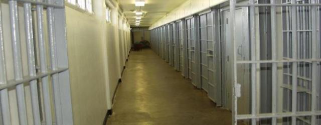 XVI Giornata mondiale contro la pena di morte
