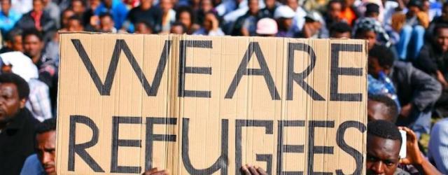 CAT. Nuove linee guida per i diritti dei richiedenti asilo