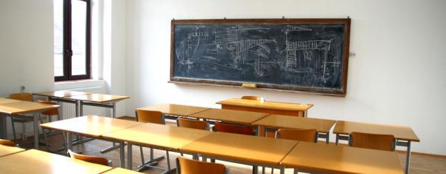 Partito il nuovo progetto per le scuole di Acat Italia