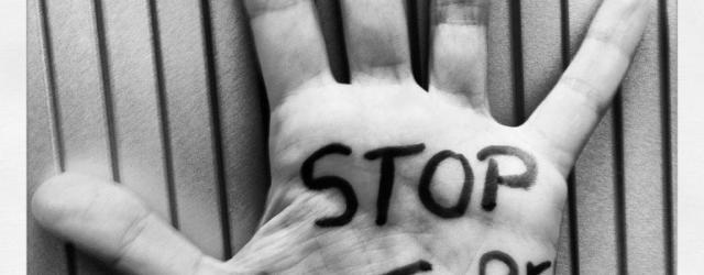 """""""Lotta contro la tortura tra gli obiettivi di sviluppo sostenibile"""""""