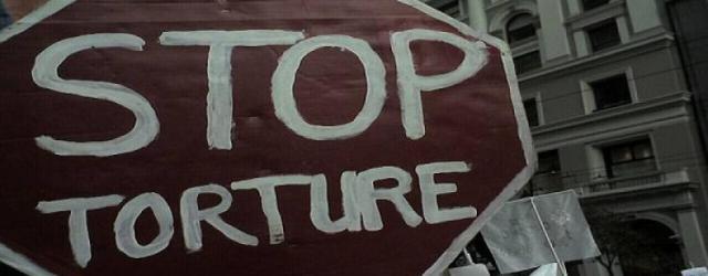 Comitato ONU contro la tortura, rese note le osservazioni conclusive