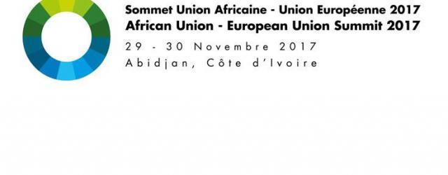 Vertice UE-UA, le raccomandazioni di FIACAT