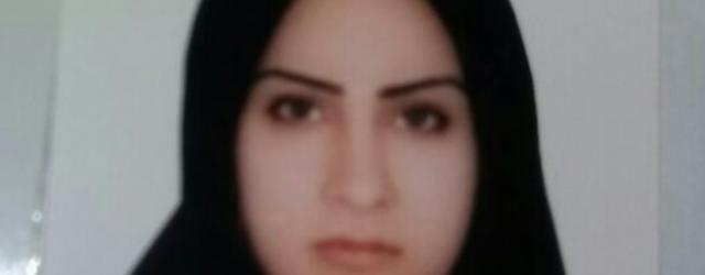 Novembre 2016: Mauritania-Iran