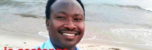Arresto e detenzione arbitraria per Germain Rukuki