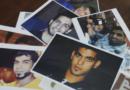 10 ottobre – Pena di morte. Appello internazionale al Bahrain