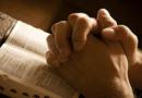 10 ottobre – Preghiamo insieme contro la pena di morte