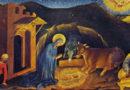 Un sereno Natale da ACAT Italia