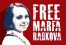 Bielorussia, la persecuzione ai danni della ONG VIASNA