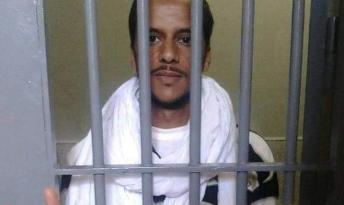 Cos'è accaduto a Mohamed Lamine Haddi?