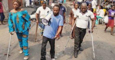 RDC. Quando penseremo ai morti di Kisangani?
