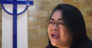Merri Utami: una donna sfruttata nel braccio della morte